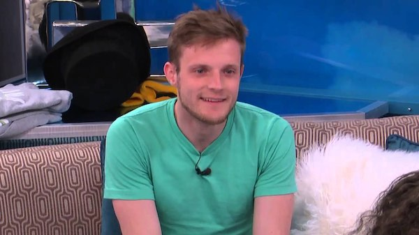 Top 5 Players We Want To See on Big Brother All-Stars 2 - John Johnny Mac McGuire