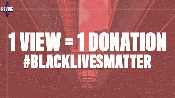 Top 5 Ways You Can Support the Black Lives Matter Movement - Donate