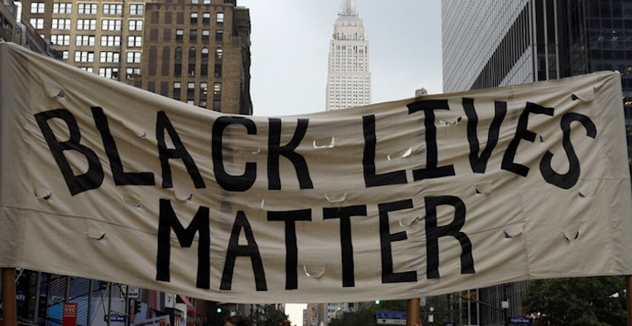 Top 5 Ways You Can Support the Black Lives Matter Movement
