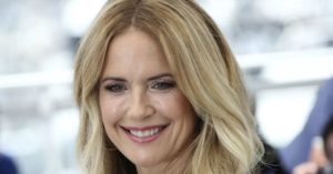 Top 5 Kelly Preston Movies You Probably Watched As a Child