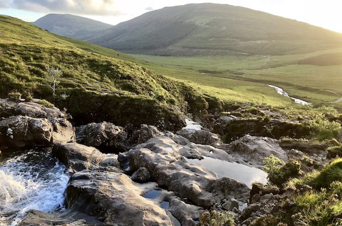 Top 5 Things To Do in Isle of Skye, Scotland - Fairy Pools