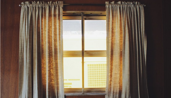 Top 5 Ways to Keep Utility Costs Low While Staying Cool This Summer - Windows