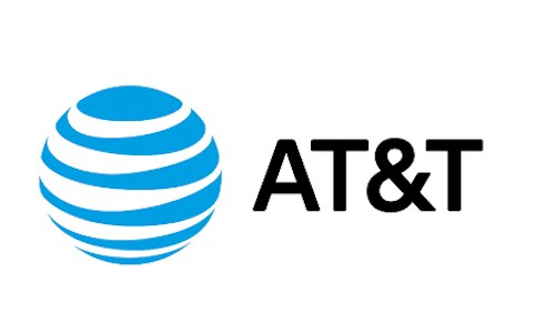 Top 5 Companies You Didn't Know The Full Names To - AT&T
