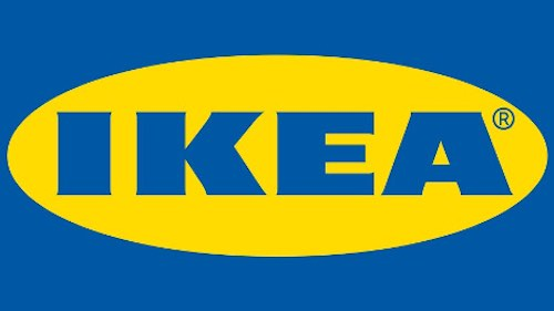 Top 5 Companies You Didn't Know The Full Names To - IKEA
