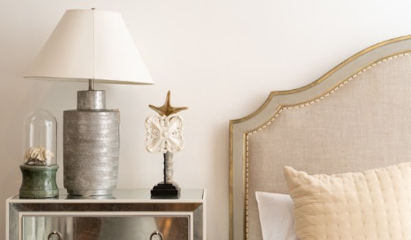 Top 5 Essential Furniture Pieces to Have in Your Apartment - Lighting