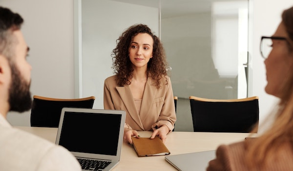 Top 5 Practices to Utilize as An Interviewer - Take Your Time