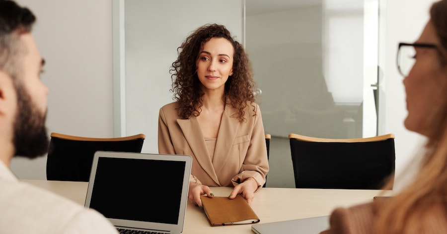 Top 5 Interview Practices to utilize as an interviewer