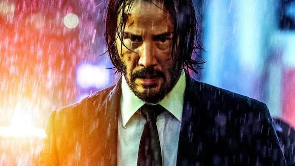 Another Top 5 Movie Trilogies to Binge Watch - John Wick