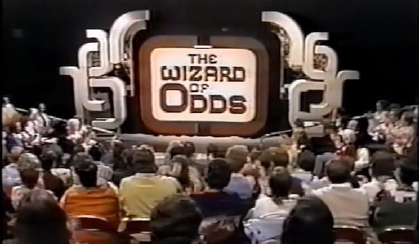Top 5 shows Alex Trebek hosted other than Jeopardy - The Wizard of Odds