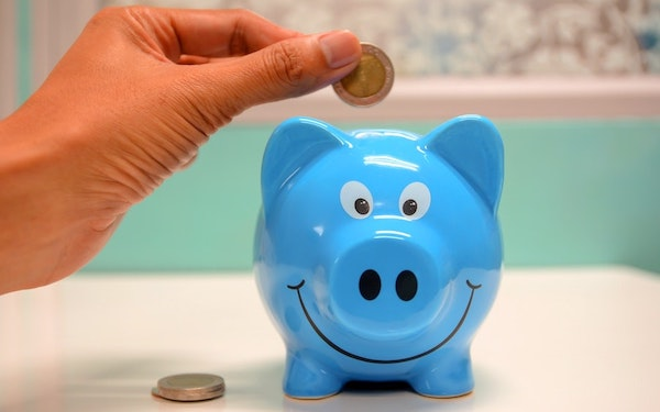 Top 5 tips to help you pay back your Student Loans - Missed Payments