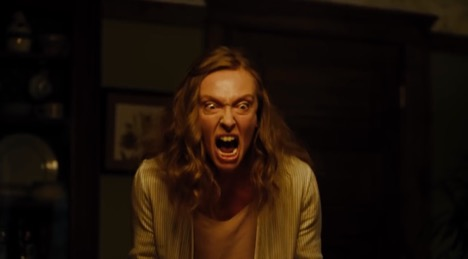 Top 5 horror movies on Amazon Prime - Hereditary