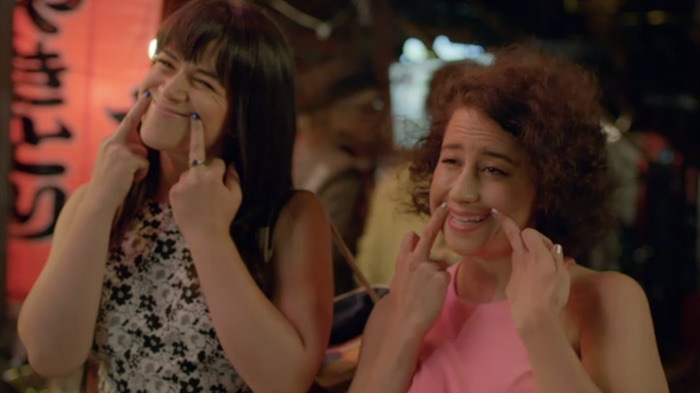 Top 5 Broad City Episodes