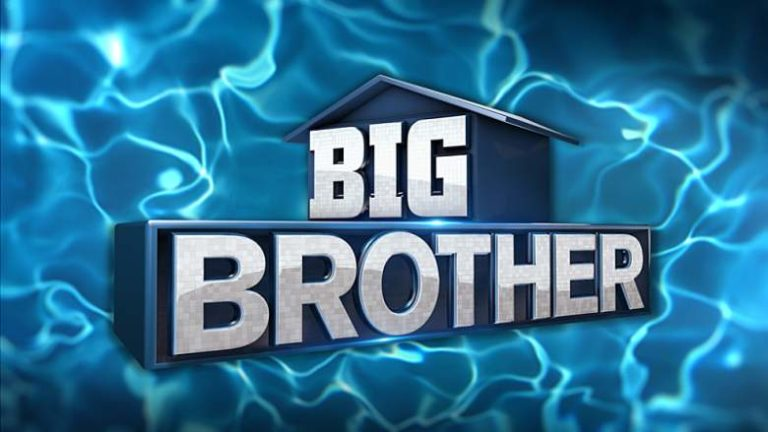 """check out our top 5 """"Big Brother"""" players."""