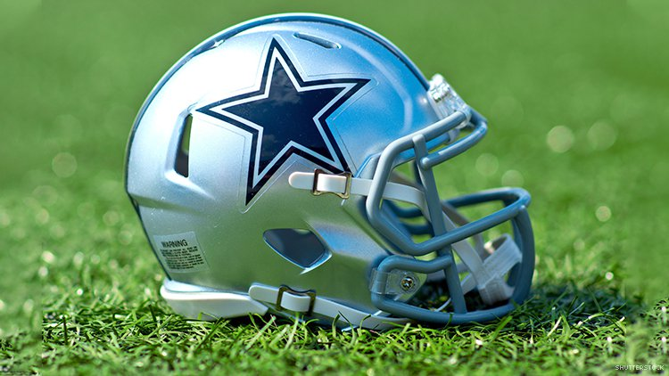 Top 5 All Time Rushing Yards Leaders – Dallas Cowboys