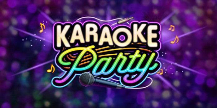 Top 5 Do It Yourself Party Ideas - Karaoke Party