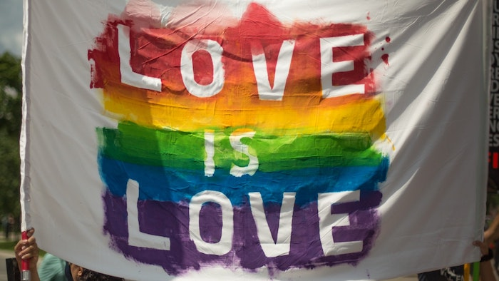 Top 5 LGBT Pride Events to Attend this Year