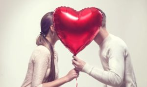 Top 5 Creative Date Ideas for Valentine's Day
