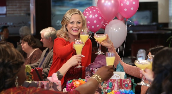 Top 5 Reasons Why You Should Celebrate Galentine's Day