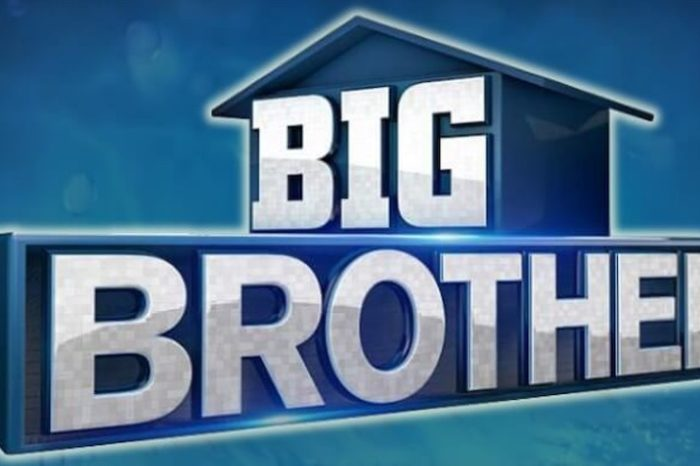 Top 5 Players We Want To See on Big Brother All-Stars 2