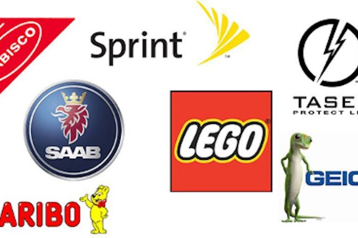 Top 5 Companies You Didn't Know The Full Names To