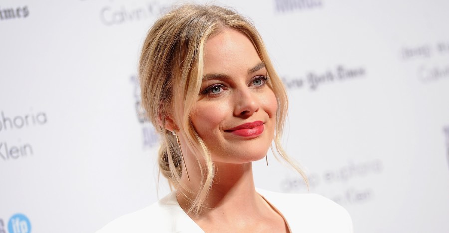 Top 5 Must Watch Margot Robbie Movies