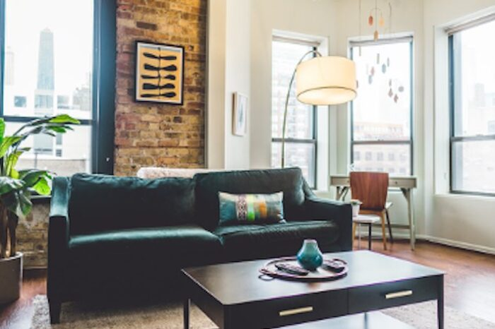 Top 5 Essential Furniture Pieces to Have in Your Apartment