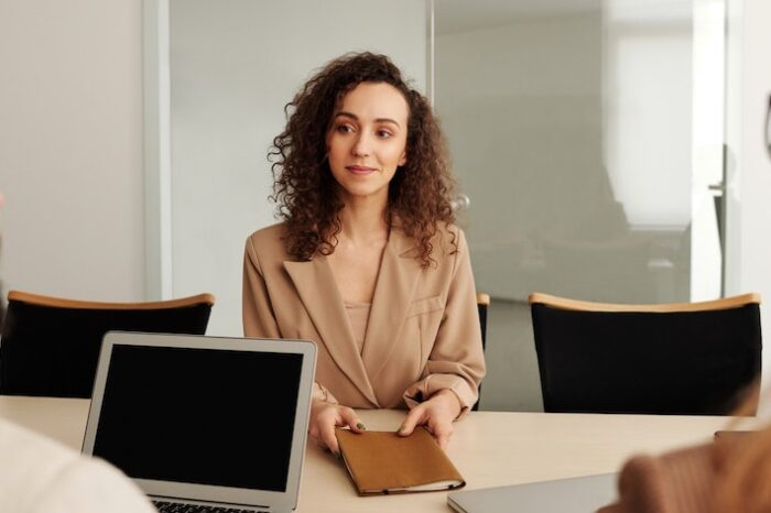 Top 5 Interviewing Practices to Utilize as An Interviewer