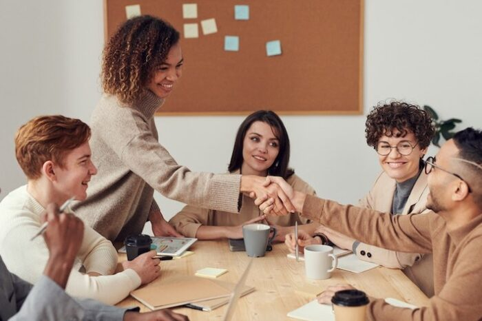 Top 5 Qualities to Find in a Good Mentor