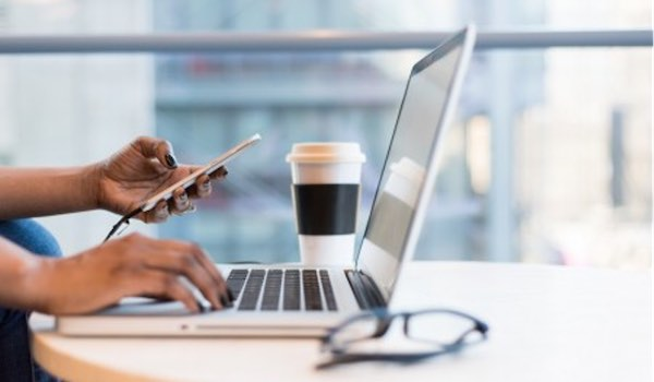Top 5 Tips for Better Virtual Work Meetings - Last Minute Changes