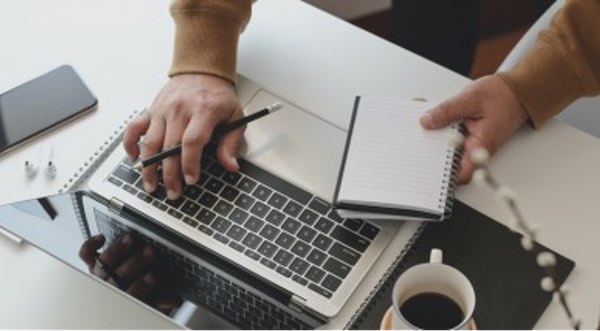 Top 5 Tips for Better Virtual Work Meetings - Right Tools