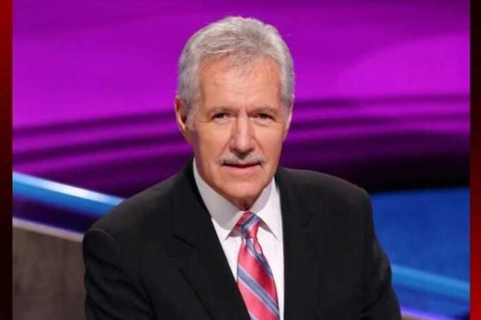 Top 5 shows Alex Trebek hosted other than Jeopardy