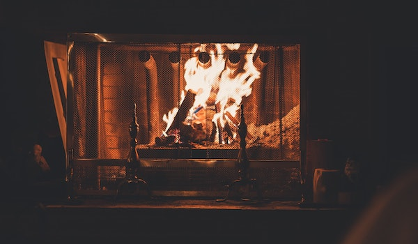 Top 5 Cozy Winter Activities for Weekends Indoors - Fun by the Fireplace