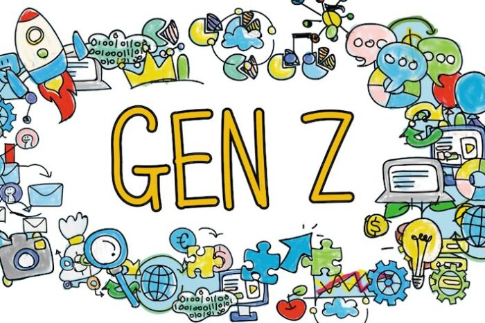 Top 5 Things Gen-Z Probably Wouldn't Understand