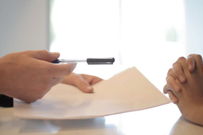 Top 5 Tips to Secure Lease Renewals as a Landlord