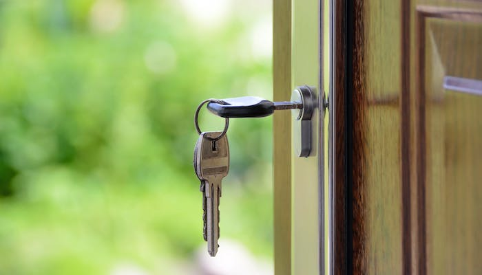 Top 5 Tips to Secure Lease Renewals as a Landlord - Bring the Renewal to the Tenant