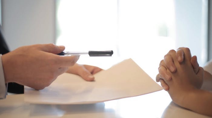 Top 5 Tips to Secure Lease Renewals as a Landlord - Flexible Lease Terms