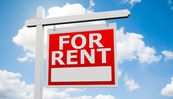 Top 5 Tips to Secure Lease Renewals as a Landlord - Stay Informed on Industry News