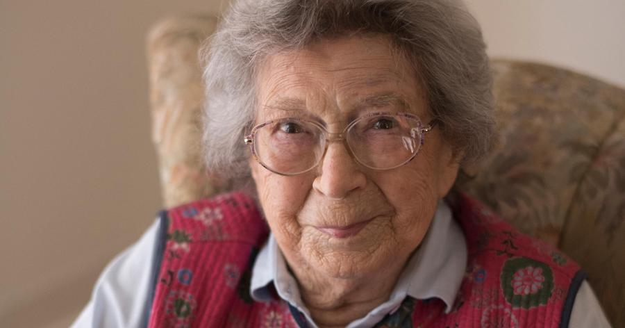 Top 5 Books Written by  Beverly Cleary