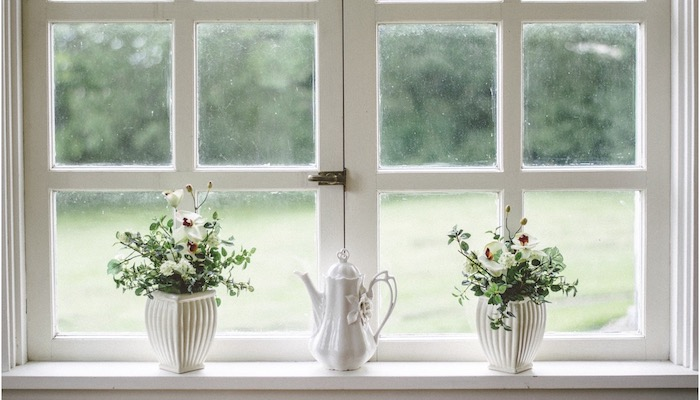 Top 5 Interior Design Hacks to Freshen Up Your Place - Natural Light