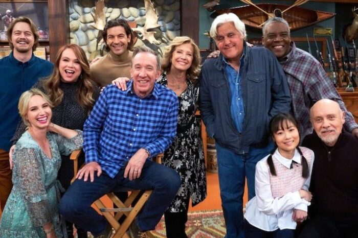 Top 5 TV Shows That Are Ending This Year