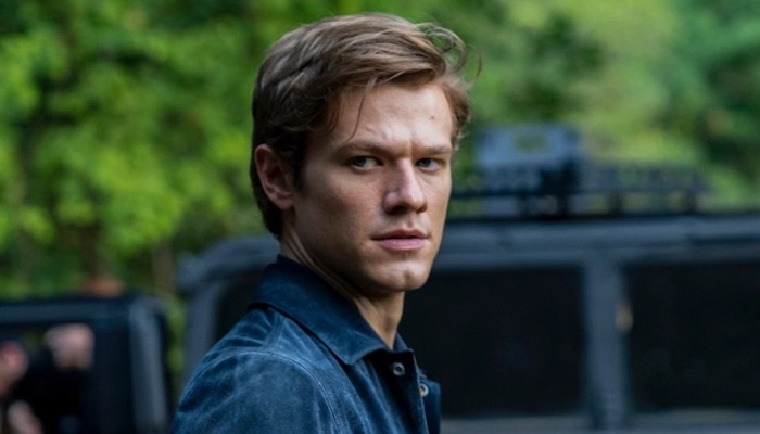 Top 5 TV Shows That Are Ending This Year - MacGyver