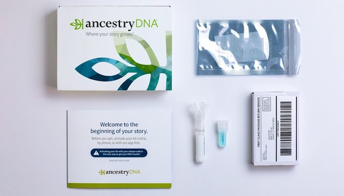 Top 5 Last Minute Gifts For Your Dad For Father's Day - Ancestry DNA