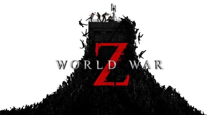 Top 5 Must Use Classes in the World War Z Video Game
