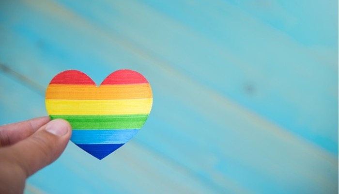 Top 5 Ways To Be An Ally During Pride Month And Always - Be Open To Learn, Listen, And Educate Yourself
