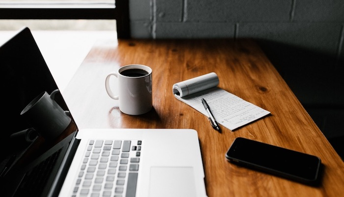 Top 5 Ways to Make the Most of Your Virtual Internship - Be Observant
