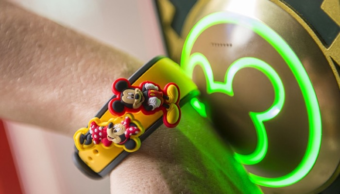 Top 5 Ways To Avoid The Lines In Disney World - Use Fastpasses