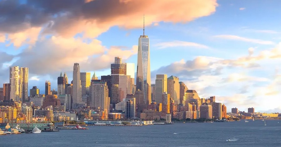 Top 5 Things To Do On Your First New York City Trip