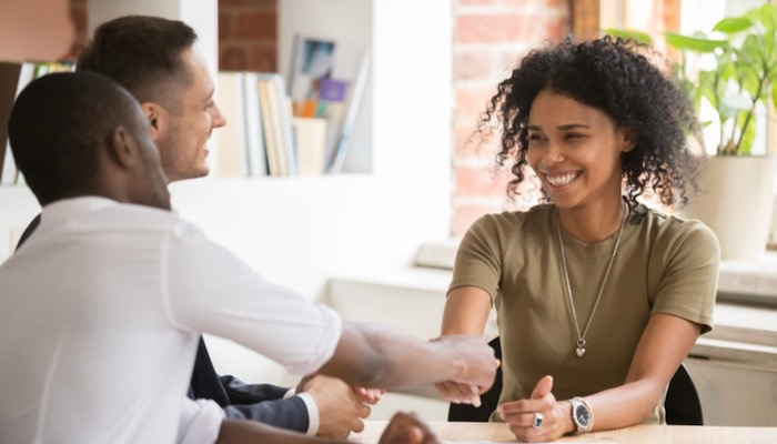 Top 5 Questions To Ask During An Interview - Previous Person in Position
